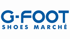 G-FOOT SHOES MARCHE